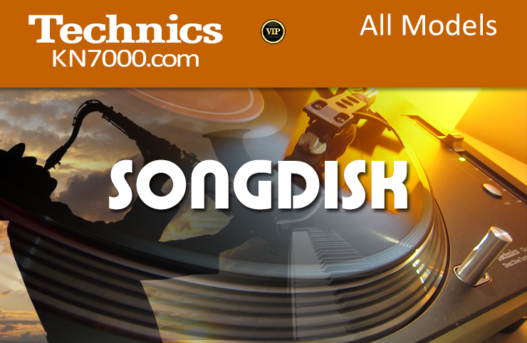 TECHNICS_KN7000_SONG_DISK.png