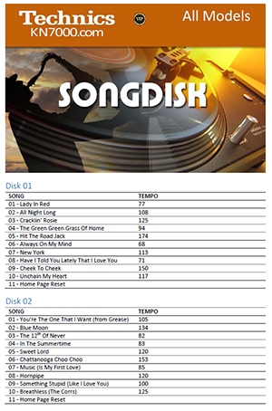 SONGDISK LIST WITH TEMPOS.png
