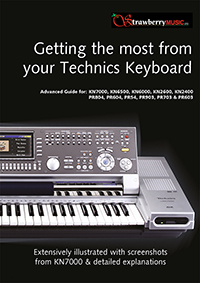 TECHNICS_KEYBOARD_GUIDE_200.jpg