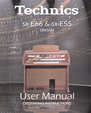 TECHNICS-E66-USER_MANUAL.jpg