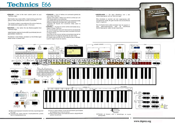 TECHNICS_SX-E66_USER_MANUAL.jpg