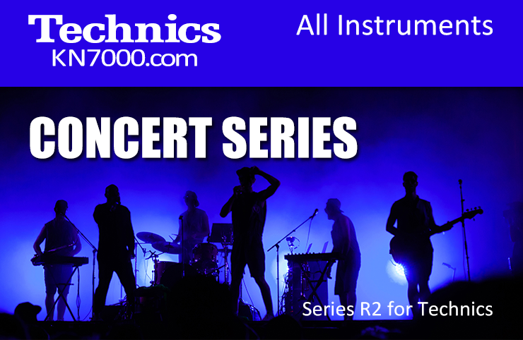 TECHNICS_KEYBOARD_CONCERT_STYLES_SERIES_ALL.png