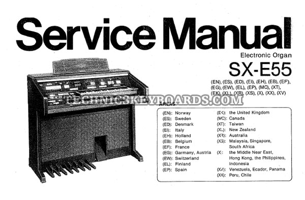 TECHNICS_SX-E55_SERVICE_MANUAL.jpg